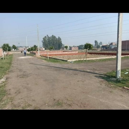Property-Cover-Picture-kohli-one-malibu-town-plot-2174998