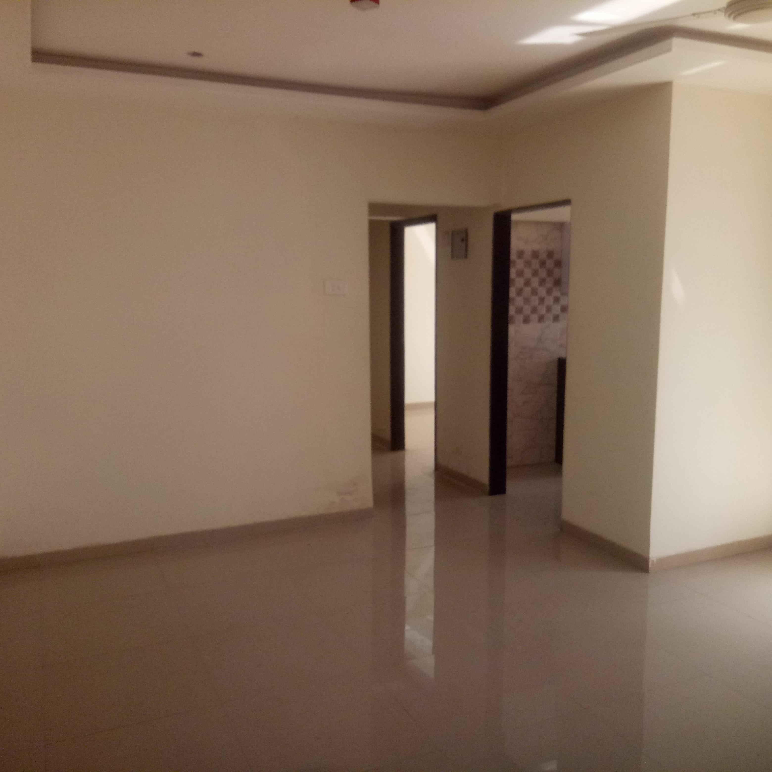 Property-Cover-Picture-prathmesh-dreams-2176751
