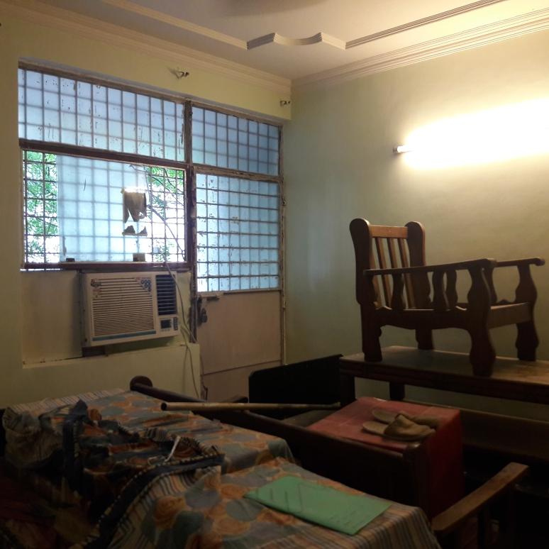 Property-Cover-Picture-malviya-nagar-2177386