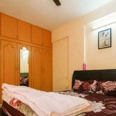 Property-Cover-Picture-bommasandra-2178842