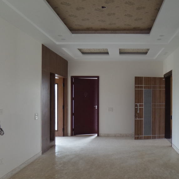 Property-Cover-Picture-vasundhara-sector-16-2178856