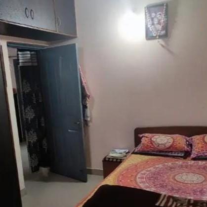 bedroom-Picture-begur-road-2178946