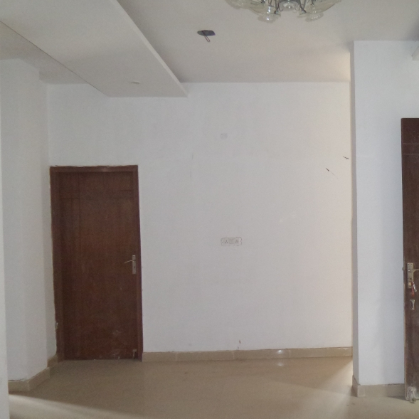 Property-Cover-Picture-vasundhara-sector-16-2179336