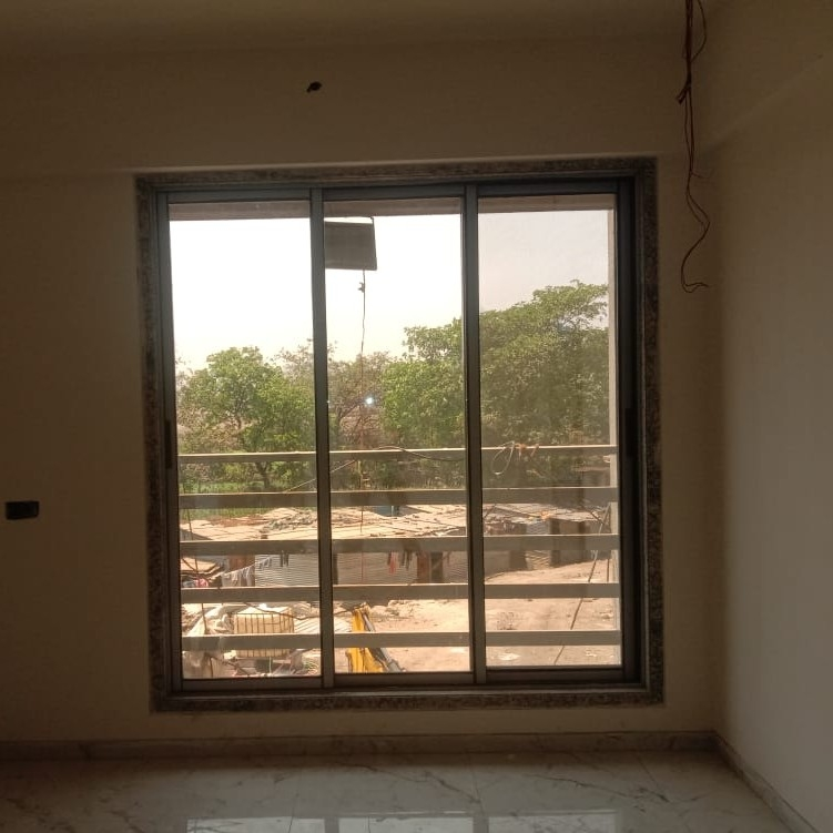 Property-Cover-Picture-ambernath-2180384