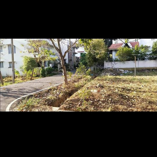 Property-Cover-Picture-jalahalli-west-2181508
