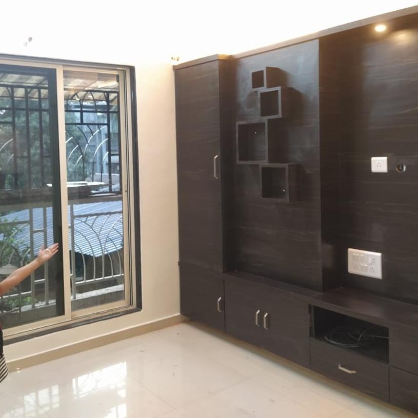 Property-Cover-Picture-sankalp-apartment-dombivli-east-2183708