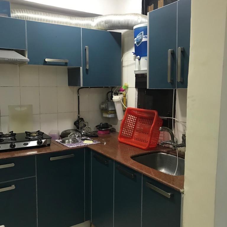 kitchen-Picture-rwa-saket-block-g-2183835