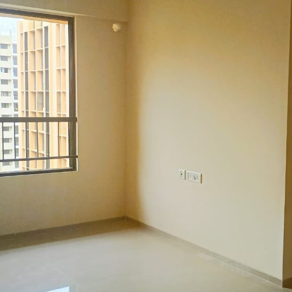 Property-Cover-Picture-naigaon-east-2184588