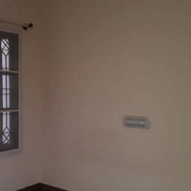room-Picture-imperium-nagnoors-park-view-2184955