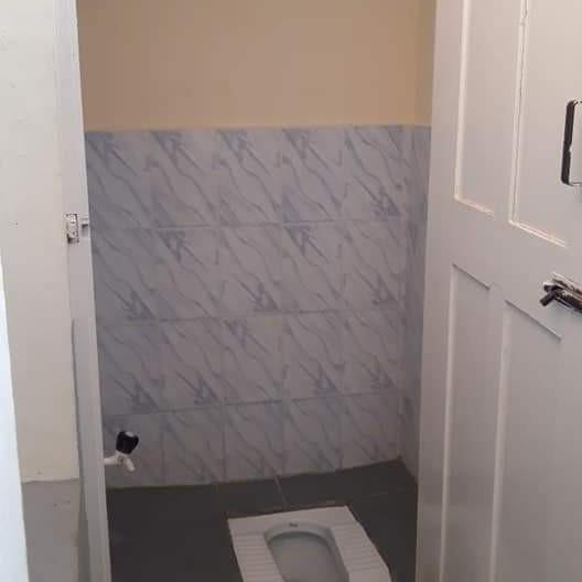 bathroom-Picture-imperium-nagnoors-park-view-2184955