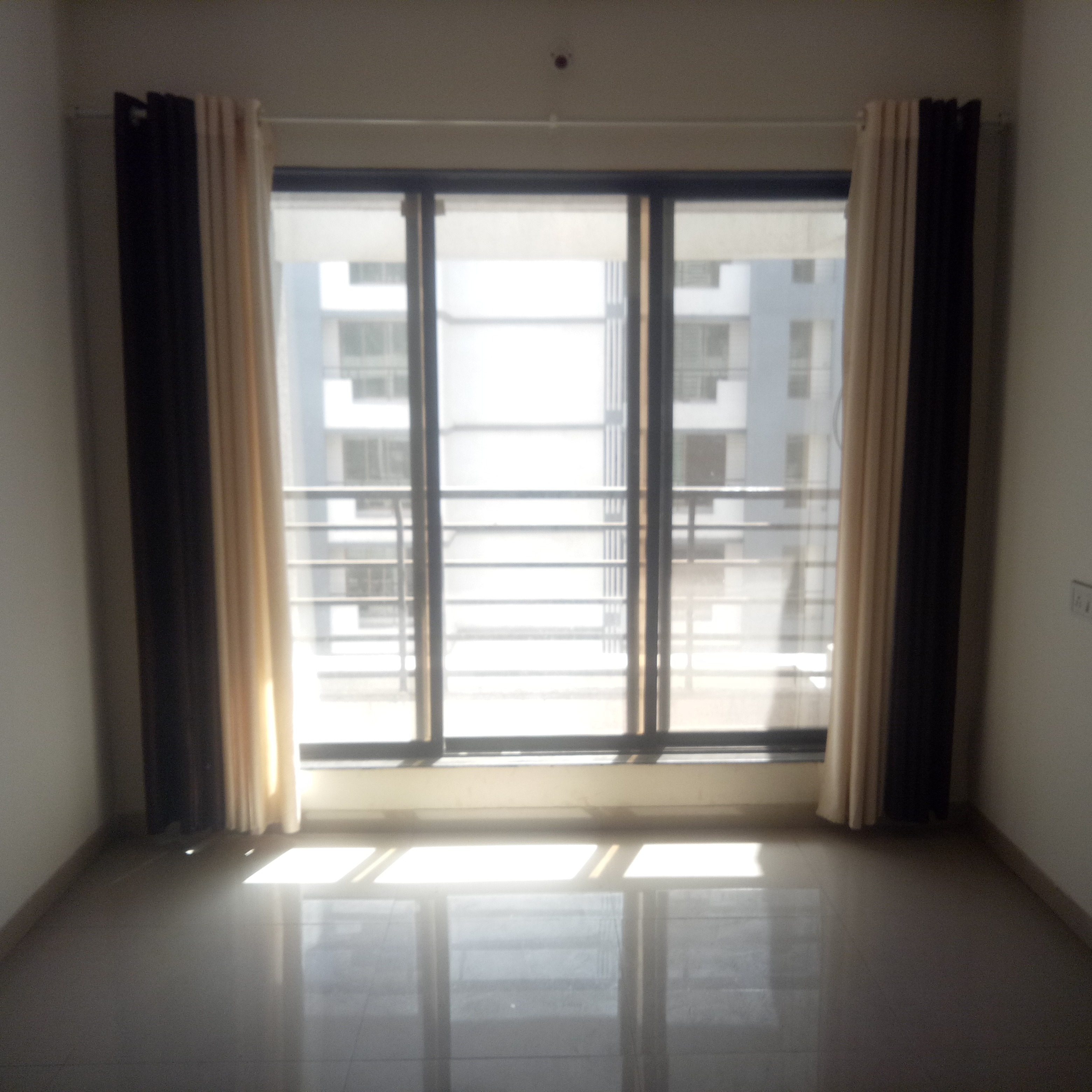 Property-Cover-Picture-virar-west-2186001