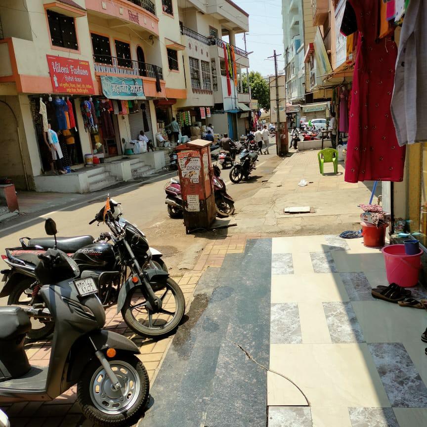 Property-Cover-Picture-bhosari-2187077