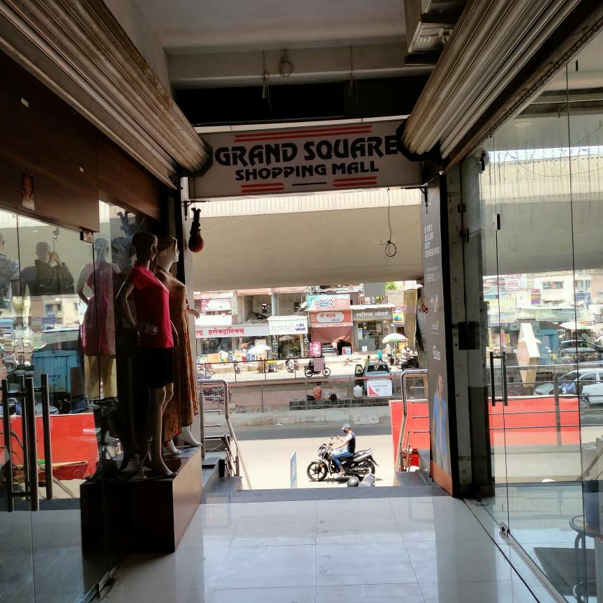 exterior-view-Picture-bhosari-2187077