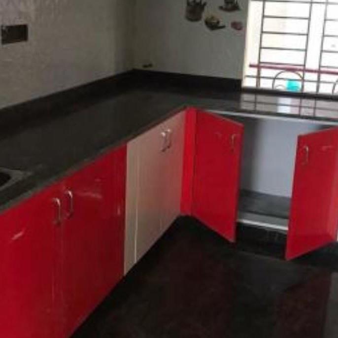 Property-Cover-Picture-chikkakannalli-2189552