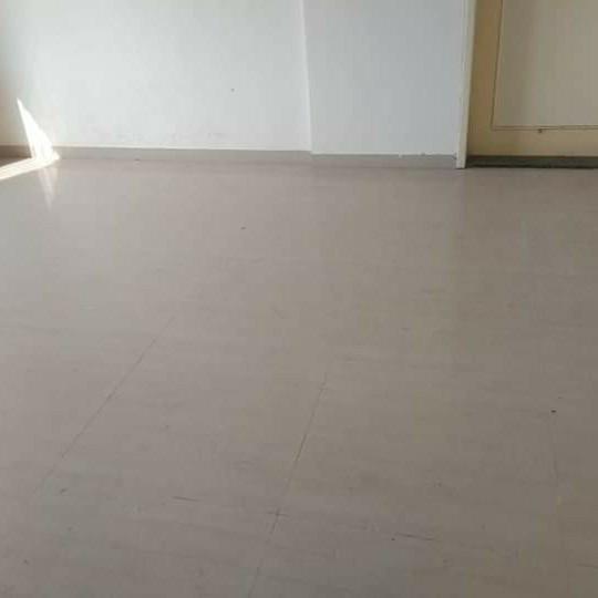 room-Picture-senapati-bapat-road-2189882