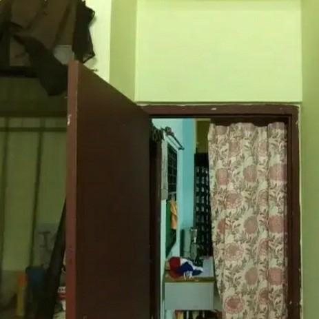 bedroom-Picture-tirumalas-venkatadri-towers-2190629