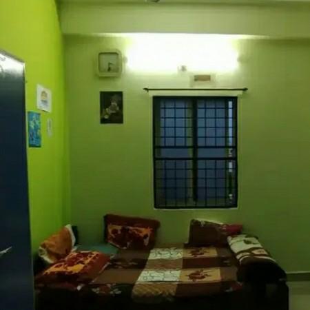 Property-Cover-Picture-tirumalas-venkatadri-towers-2190629