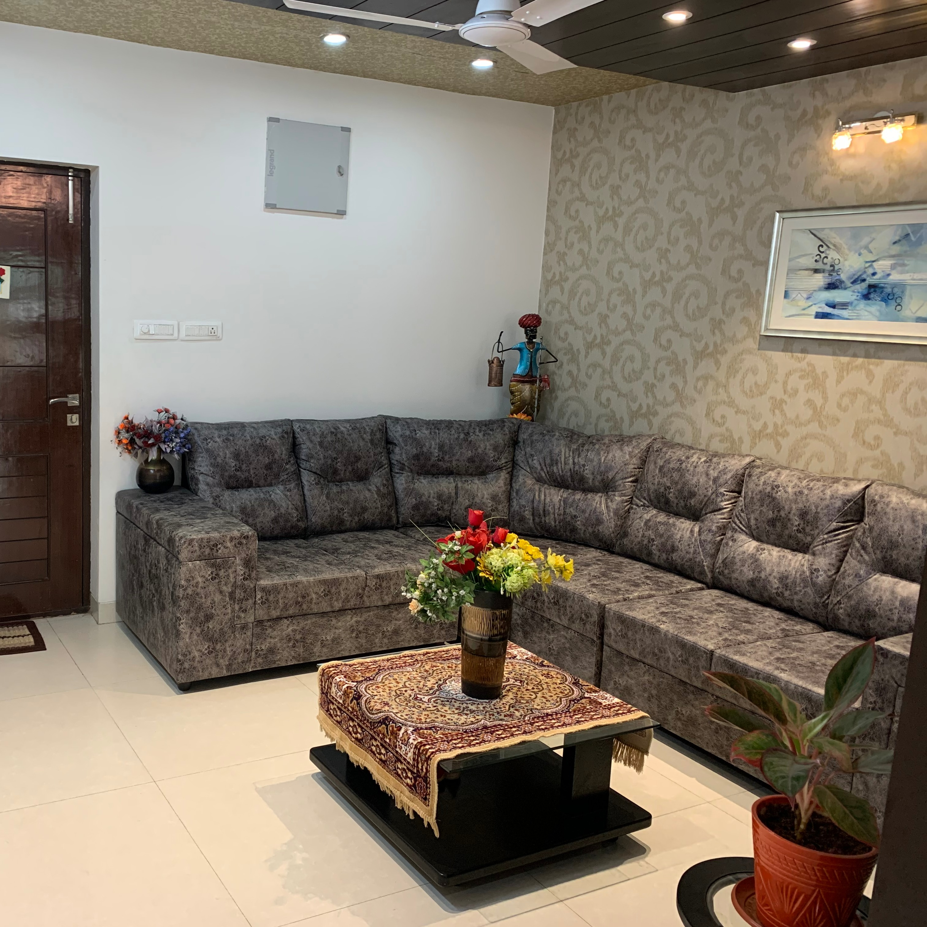 Property-Cover-Picture-suchitra-road-2190895