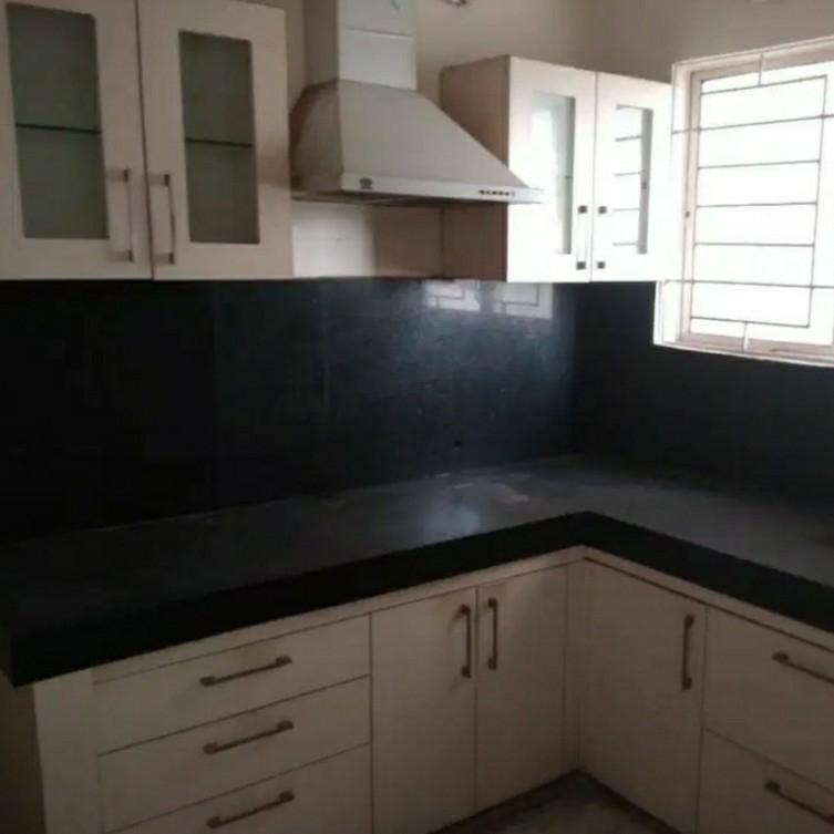 kitchen-Picture-jawahar-nagar-2190997