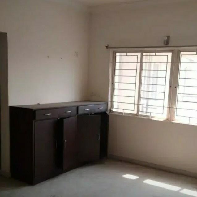 bedroom-Picture-jawahar-nagar-2190997