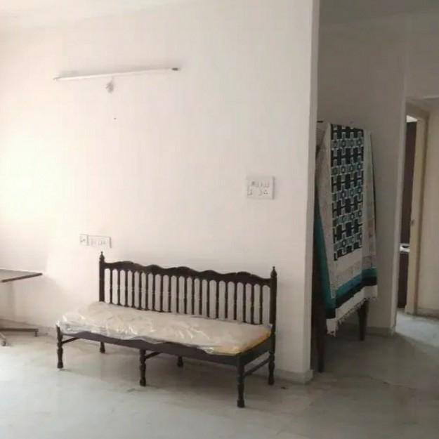 exterior-view-Picture-jawahar-nagar-2190997