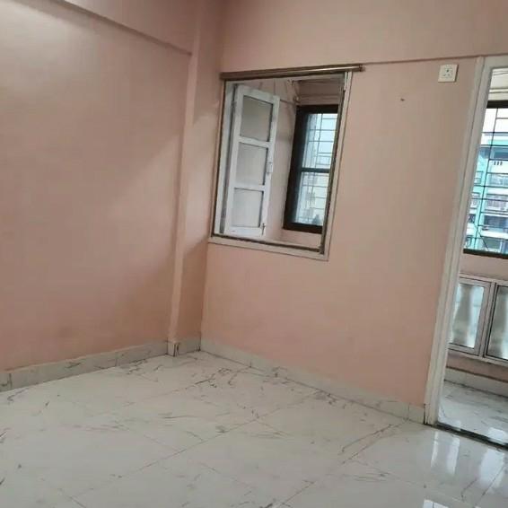 2 BHK + Pooja Room 120 Sq.Yd. Independent House in Panjagutta