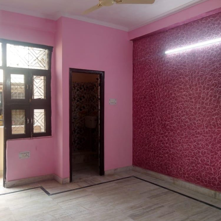 Property-Cover-Picture-gayatri-greens-2195817