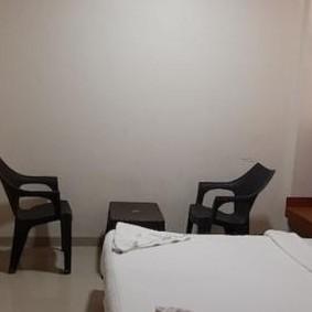 2 BHK 871 Sq.Ft. Apartment in Hiranandani Estate Englewood