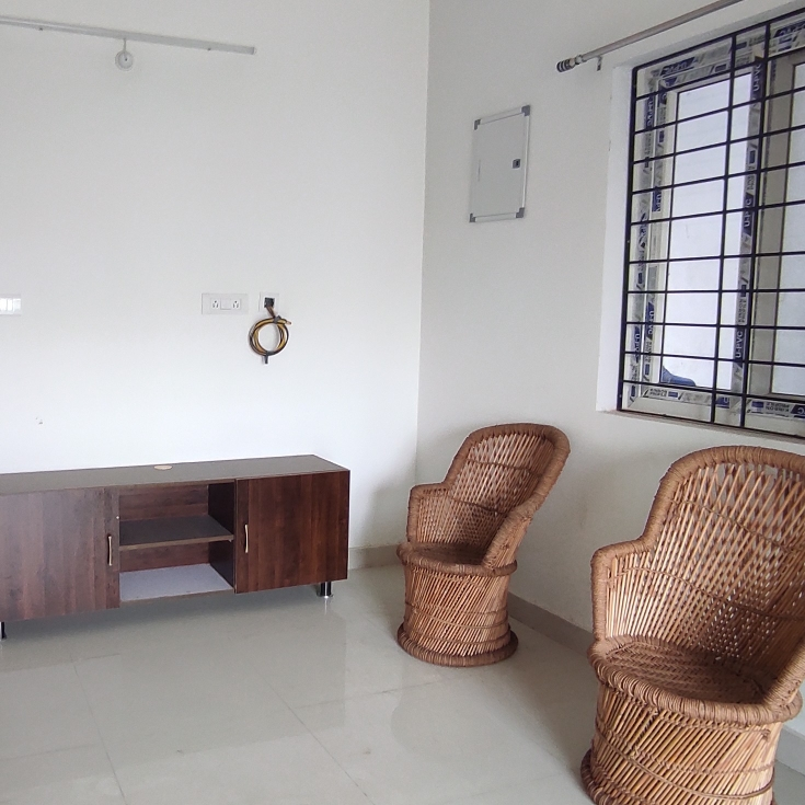 Property-Cover-Picture-madhapur-2196763