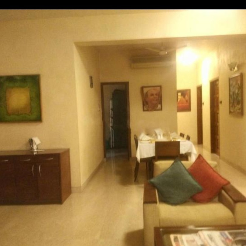 Property-Cover-Picture-dadar-west-2196911
