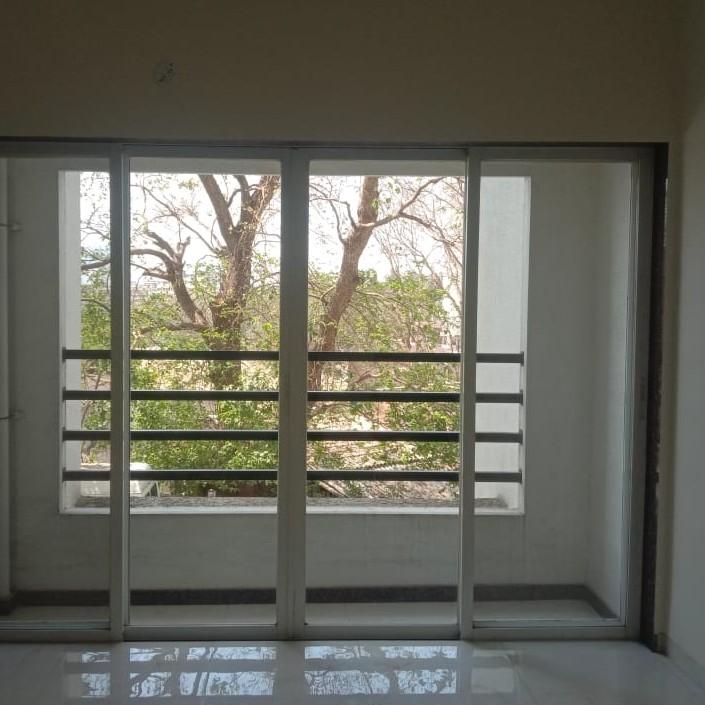 Property-Cover-Picture-patel-nana-patil-pride-2200273