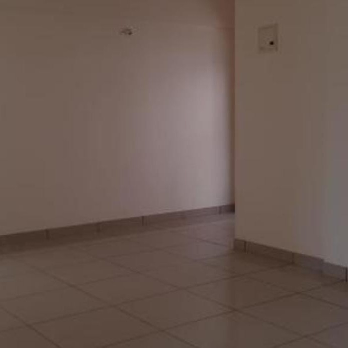 Property-Cover-Picture-bsr-residential-township-2200301