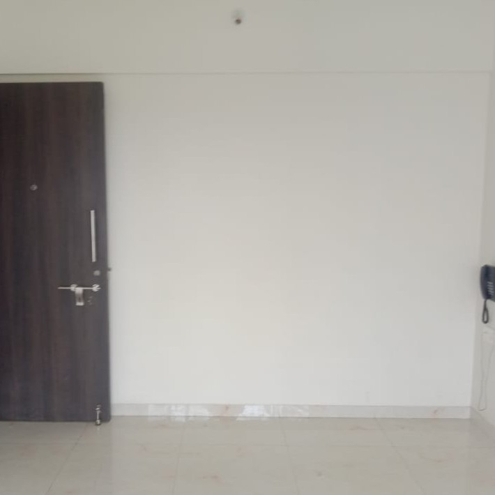 Property-Cover-Picture-patel-nana-patil-pride-2200370