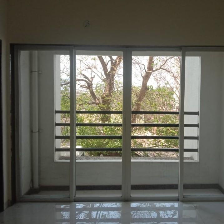 Property-Cover-Picture-patel-nana-patil-pride-2200649
