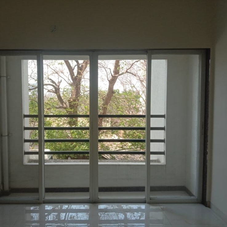 Property-Cover-Picture-patel-nana-patil-pride-2200698
