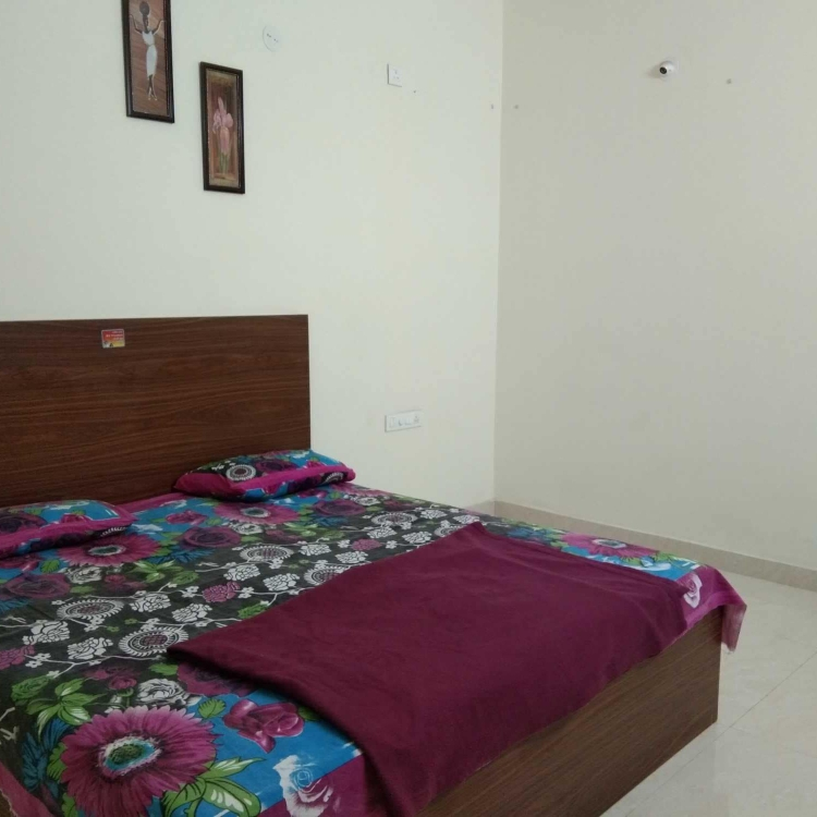 Property-Cover-Picture-devanahalli-road-2202874