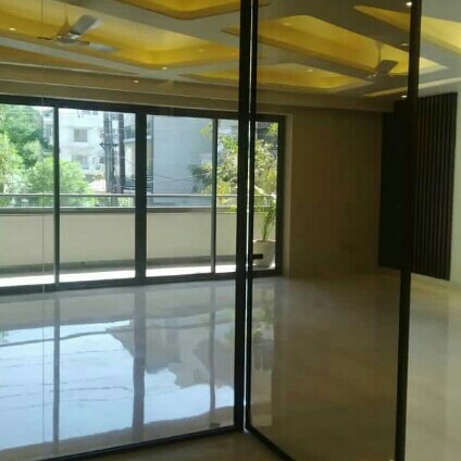 Property-Cover-Picture-srs-residency-2203240