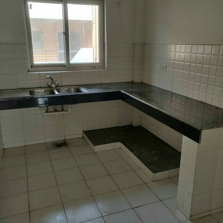 kitchen-Picture-srs-residency-2203240