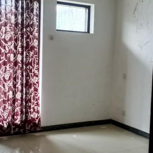 room-Picture-jayamahal-2203274