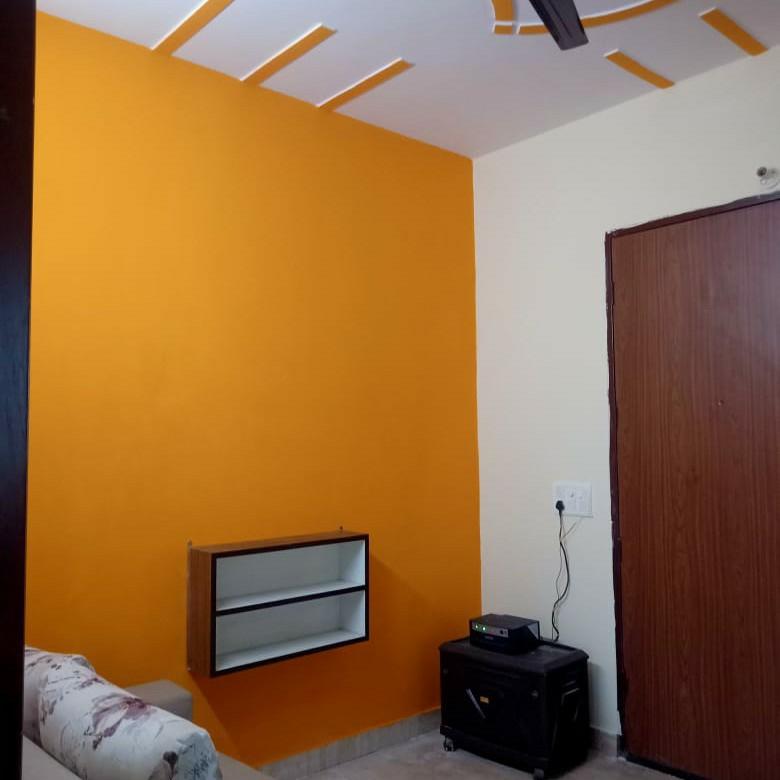 bedroom-Picture-jayamahal-2203274