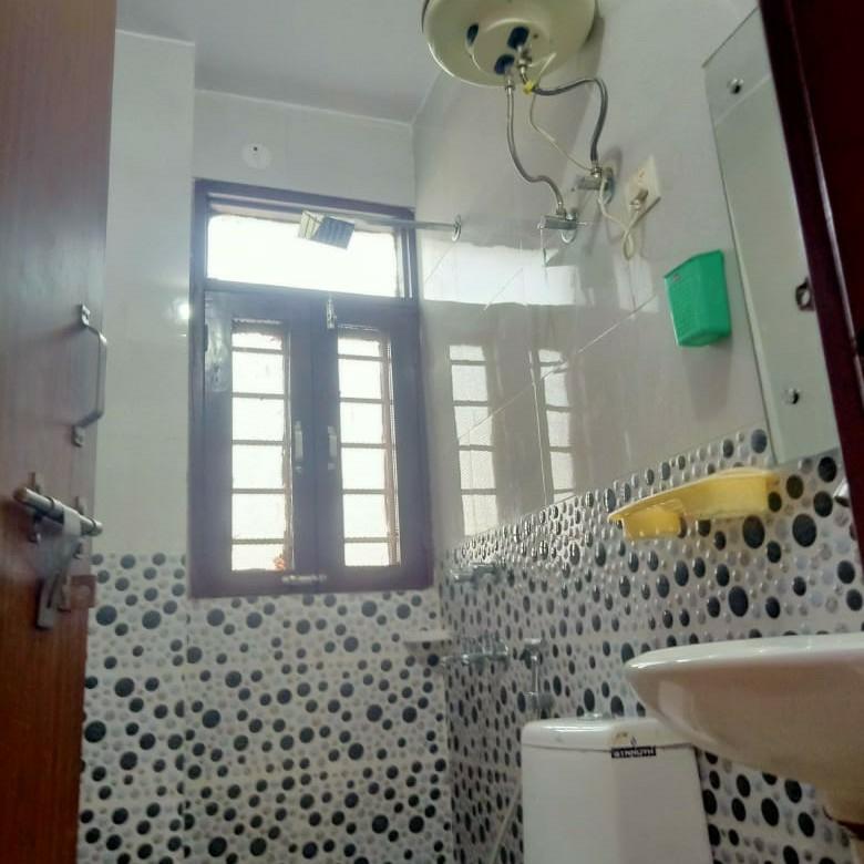bathroom-Picture-jayamahal-2203274