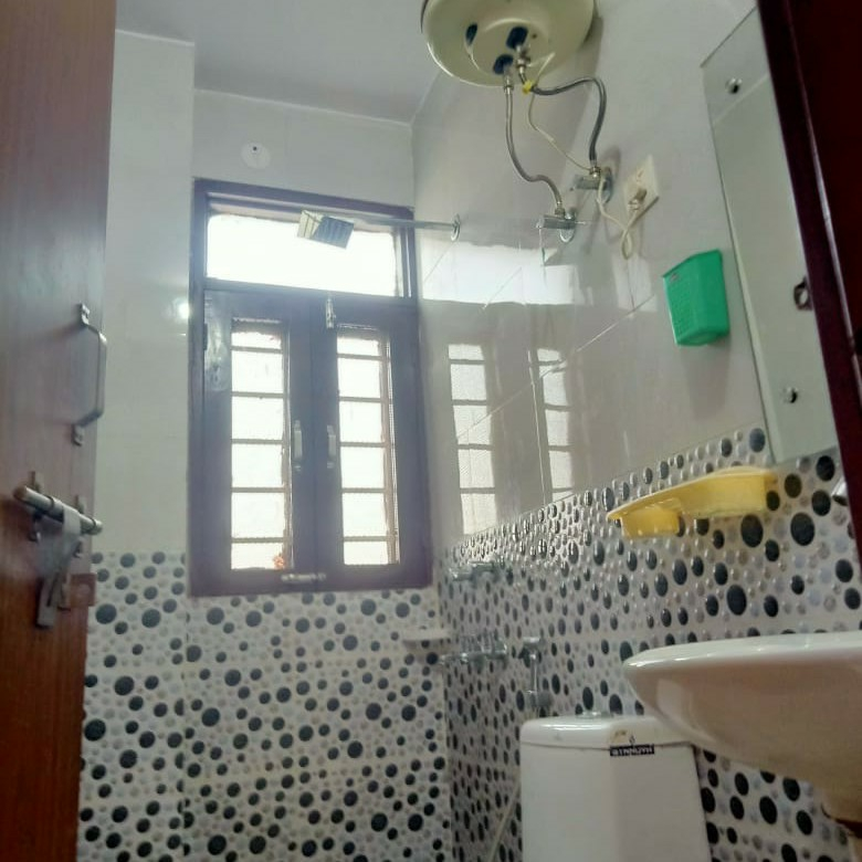 Property-Cover-Picture-jayamahal-2203274