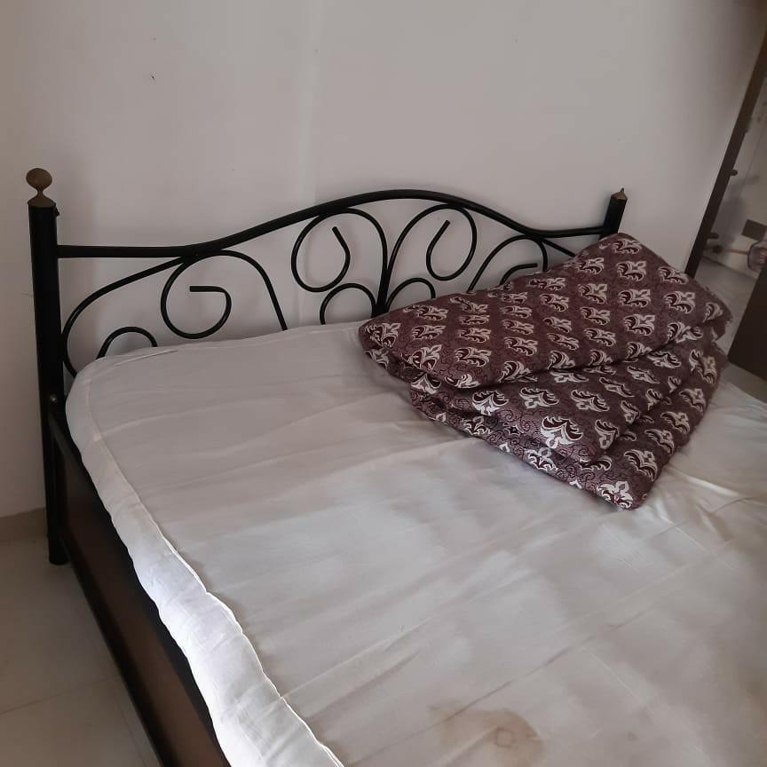 1 BHK 502 Sq.Ft. Apartment in Sukhwani Callisto