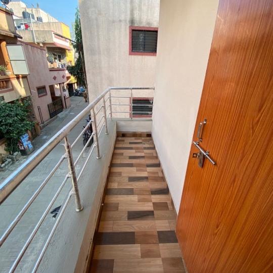 exterior-view-Picture-agarkar-nagar-2204079