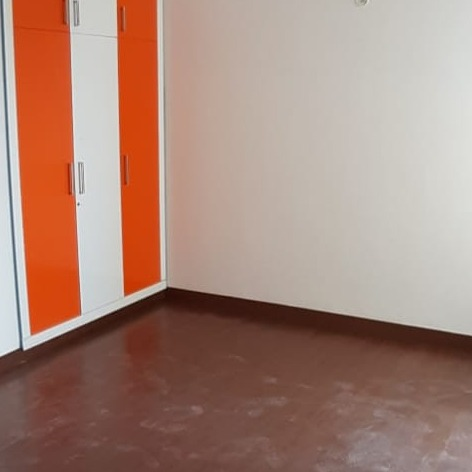 3 BHK  Apartment For Rent in Mapsko Casa BellA-Apartments