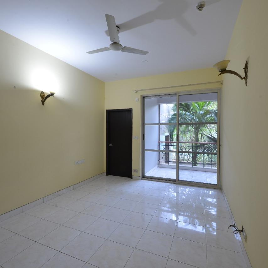 Property-Cover-Picture-prestige-exotica-2207709