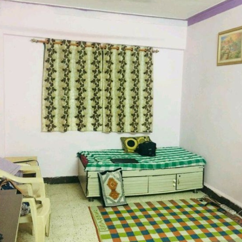 bedroom-Picture-om-gagangiri-chs-2208634