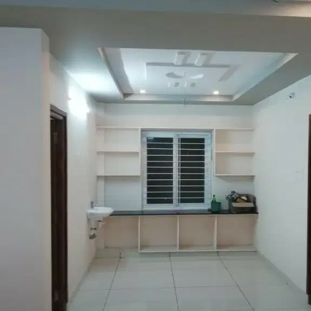 Property-Cover-Picture-surya-heights-moosapet-2213876