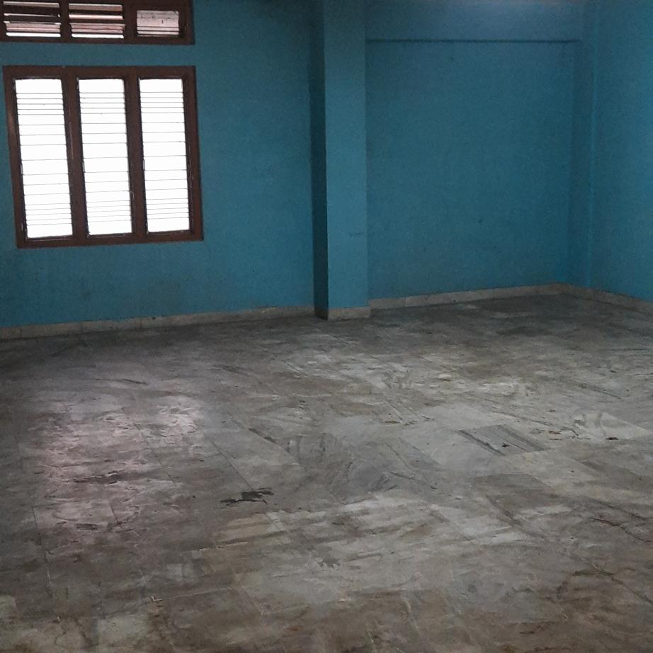 Warehouse For Rent in Rehabari