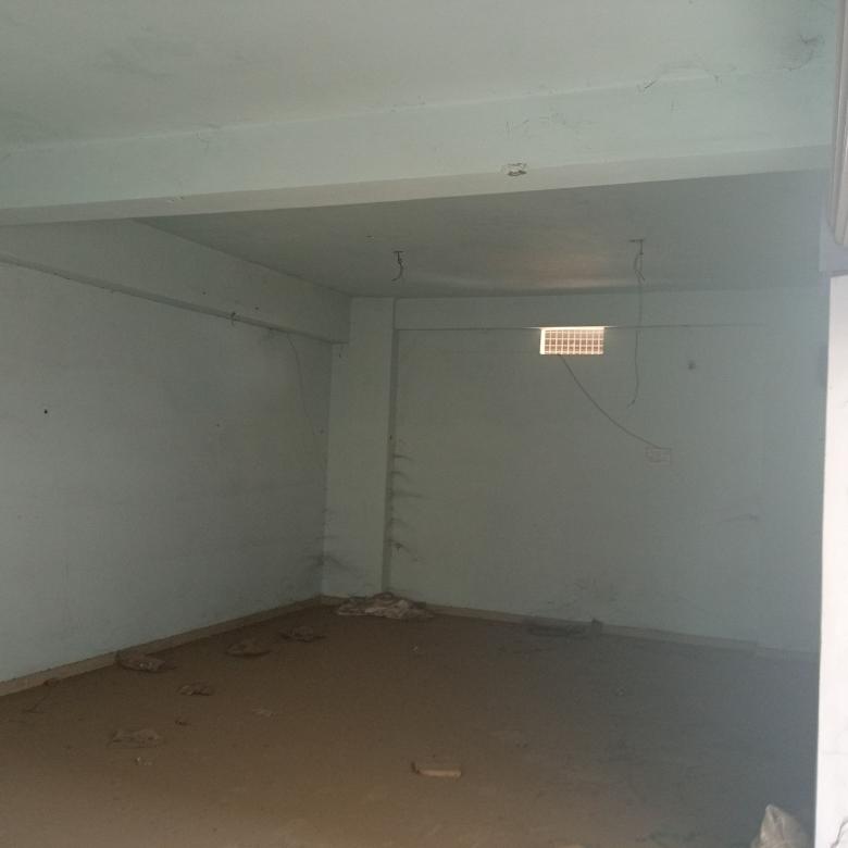 448 Sq.Ft. Retail Shop in Kushaiguda